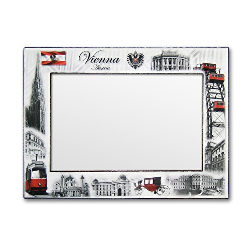 Photo frame Montaz Vienna